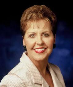 Joyce Meyer (17)