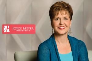 Joyce Meyer (3)